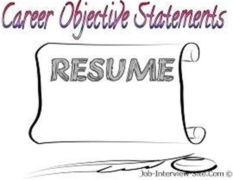 Top 22 Nurse Resume Objective Examples Best Resume